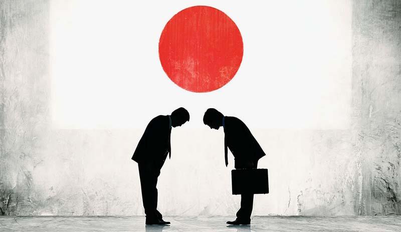 """""""Искусство успешной коммуникации с японскими партнерами"""" - семинар от АИМП"""