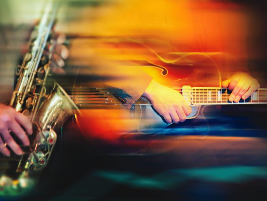 АИМП вновь запускает программу по современной мировой музыке